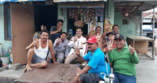 Menurut Junaedi, pelaku UMKM di Kabupaten Bekasi harus terus diperjuangkan agar dapat bertumbuh banyak. Selain menjadi penopang ekonomi masyrakat, UMKM juga dapat menjadi solusi untuk menurunkan angka kesmiskinan di Kabupaten Bekasi.