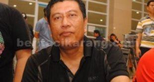 Ketua KONI Kabupaten Bekasi, Romli